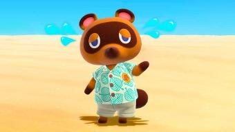 23 cosas que le hacen falta a Animal Crossing: New Horizons