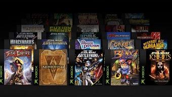 Xbox responde al anuncio de PlayStation Classic