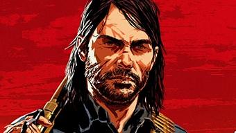 Red Dead Online no cortará los nuevos contenidos de GTA Online