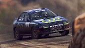 Elige bien tus neumáticos. Nuevo vídeo de DiRT Rally 2.0