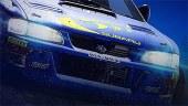 Más coches, más desafíos. Este es el tráiler de lanzamiento de DiRT Rally 2.0 Edición Juego del Año
