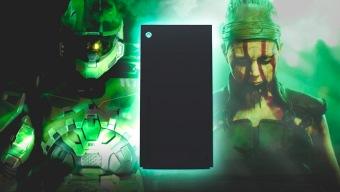 Lo último que sabemos de Xbox Series X: especificaciones, retrocompatibilidad y funcionalidades