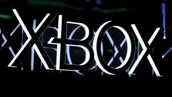 La nueva generación de Xbox aún constaría de dos consolas, Anaconda y Lockhart
