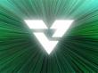 Xbox Velocity Architecture: Nuevo vistazo al poder de Xbox Series X