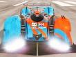 ¡Velocidades vertiginosas! Tráiler de lanzamiento de Xenon Racer