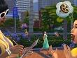 Los Sims 4: ¡Rumbo a la Fama!