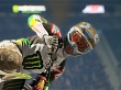 Tráiler de Monster Energy Supercross 2