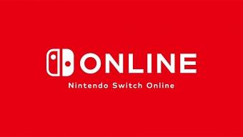 Gana una suscripción anual a Nintendo Switch Online con #CompletadoEnSwitch