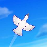 Carátula de Skyward Journey - iOS