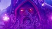 Tráiler con la fecha de lanzamiento de Trine 4: The Nightmare Prince