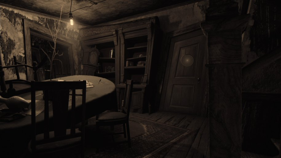 Layers of Fear 2 PC