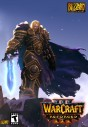 Warcraft III: Reforged Mac