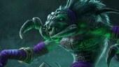 Así se ve y se juega a la remasterización del clásico Warcraft 3