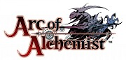Carátula de Arc of Alchemist - PS4