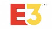 Carátula de E3 2019 - Multi