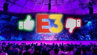 ¿Están condenadas las conferencias tradicionales del E3?