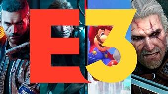 Solo uno de cada cinco videojuegos presentes en el E3 2019 no es violento