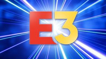 ¿Cuáles han sido los videojuegos con más reservas después del E3 2019?