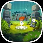 Carátula de Persephone - iOS