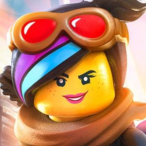 La LEGO Película 2: El Videojuego Análisis