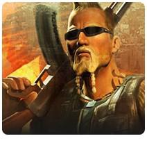 Mercenaries 2, un nuevo juego que se pospone hasta el 2008