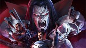 Blade, Caballero Luna, Morbius y Punisher llegan a Marvel Ultimate Alliance 3