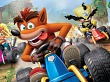 Avances y noticias de Crash Team Racing Nitro-Fueled
