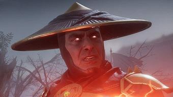 ¡Brutal y sangriento! Primer tráiler gameplay de Mortal Kombat 11