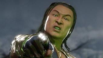 Neo de Matrix, John Wick y Street Fighter entre los deseos imposibles de Ed Boon para Mortal Kombat 11