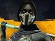 Así combate Jade en Mortal Kombat 11