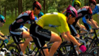 Análisis de Pro Cycling Manager 2006