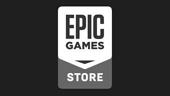 Epic Games Store introducirá logros, guardados en nube y otras características pronto