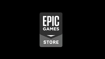 Koch Media no descarta más exclusivas con la Epic Games Store en el futuro