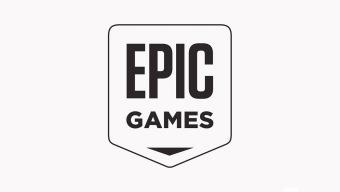 Epic Games Store ya nos permite descargar gratis Jotun y anuncia su siguiente juego promocionado