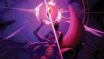 Epic Games Store anuncia su próximo videojuego gratis, se trata de la acción y aventuras de Sundered