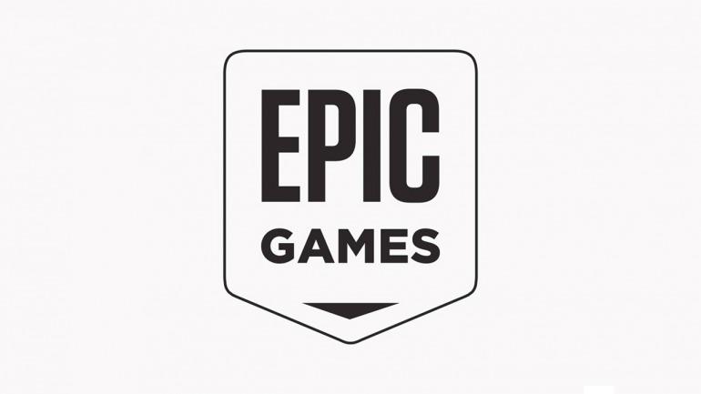 Imagen de Epic Games Store