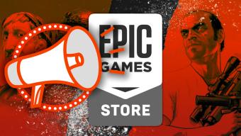 Epic Games Store divide a la comunidad de 3DJuegos a la espera de mejoras en la tienda y su lanzadera