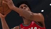 MiEquipo, así luce este modo de juego en NBA 2K20