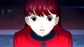 Primer tráiler de Persona 5 The Royal