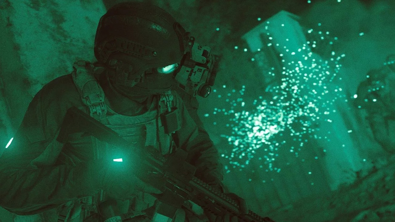 Call of Duty: Modern Warfare estrena contenido gratuito
