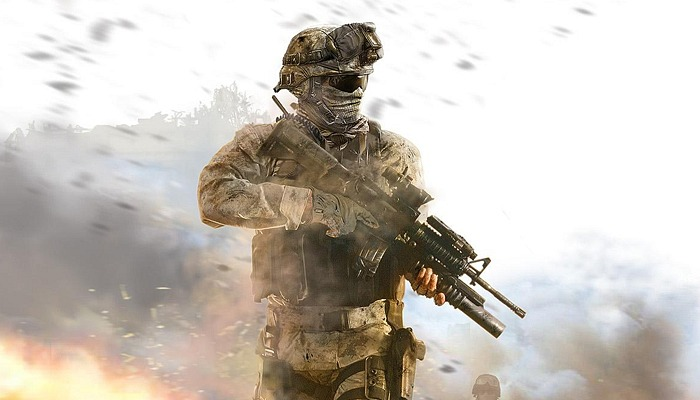 Call of Duty: Modern Warfare cada vez más cerca de presentarse Call_of_duty_2019-4875409