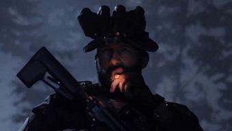 Infinity Ward considera que Call of Duty: Modern Warfare no alejará a las nuevas generaciones de fans