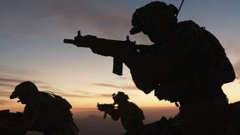 Call of Duty Modern Warfare añade una animación de desmembramiento no apta para ojos sensibles