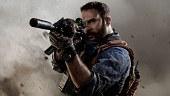 Video Impresiones E3 2019 de Call of Duty: Modern Warfare