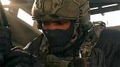 Call of Duty: Modern Warfare avanza su 2v2 Alpha para PS4