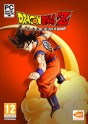 Dragon Ball Z Kakarot PC