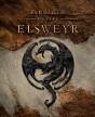 The Elder Scrolls Online: Elsweyr Mac