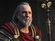 Tráiler cinemático de The Elder Scrolls: Elswyr