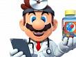 Dr Mario World presenta novedades en este tráiler