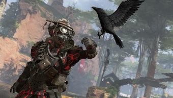 Titanfall 3 no está en desarrollo, en palabras de Respawn
